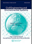 Civil Engineering and Environmental Systems