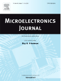 Microelectronics Journal