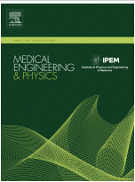 Medical Engineering & Physics