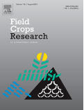 Field Crops Research