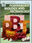Postharvest Biology and Technolog