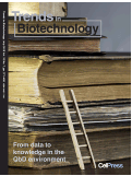 Trends in Biotechnology