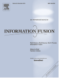 Information Fusion