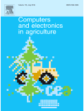 Computers and Electronics in Agriculture