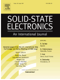 Solid-State Electronics