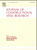 Journal of Constructional Steel Research