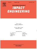 International Journal of Impact Engineering