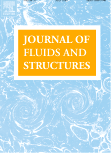 Journal of Fluids and Structures