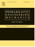 Probabilistic Engineering Mechanics