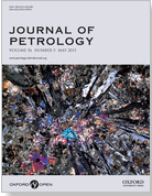 Journal of Petrology
