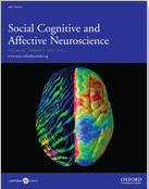 Social Cognitive and Affective Neuroscience