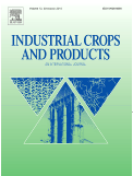 Industrial Crops and Products