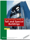 The Structural Design of Tall and Special Buildings