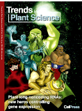 Trends in Plant Science