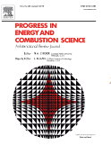 Progress in Energy and Combustion Science