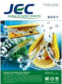 Journal of Energy Chemistry