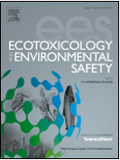 Ecotoxicology and Environmental Safety