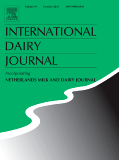 International Dairy Journal
