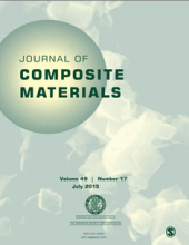 Journal of Composite Materials
