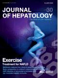 Journal of Hepatology