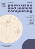 Pervasive and Mobile Computing