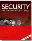 Security and Communication Networks