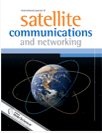 International Journal of Satellite Communications and Networking