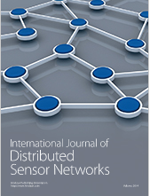 International Journal of Distributed Sensor Networks