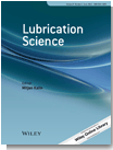Lubrication Science