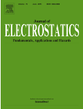 Journal of Electrostatics