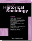 Journal of Historical Sociology