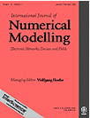 International Journal of Numerical Modelling: Electronic Networks, Devices and Fields