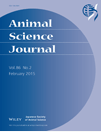 Animal Science Journal