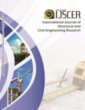 International Journal of Structural and Civil Engineering Research