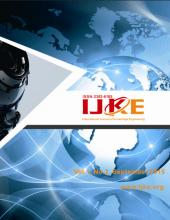 International Journal of Knowledge Engineering
